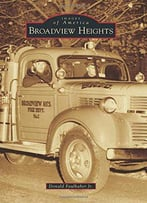 Broadview Heights (Images Of America)