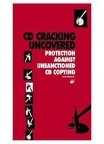 Cd Cracking Uncovered