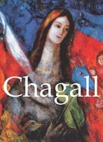 Chagall (Great Masters)