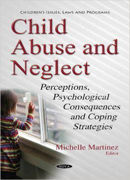 child abuse and coping strategies