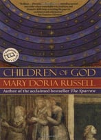 Children Of God (Ballantine Reader's Circle)