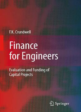 engineering economics financial decision making for engineers 6th pdf