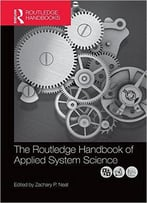 Handbook Of Applied System Science