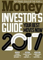 Money: Investor's Guide By Collins Murray