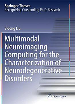 read Human characteristics : evolutionary perspectives on human mind