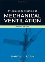 Principles And Practice Of Mechanical Ventilation (2nd Edition)