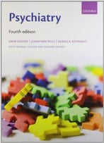 Psychiatry, 4 Edition