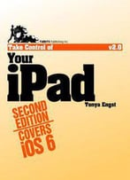 Take Control Of Your Ipad, 2 Edition