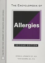 The Encyclopedia Of Allergies