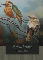 Aboutness (Carl G. Hempel Lecture Series)