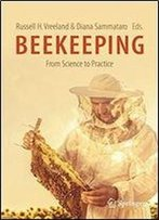 Beekeeping From Science To Practice