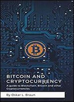 A developers guide to blockchain bitcoin and cryptocurrencies