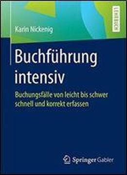 download Eine deutsche Familie: Aus dem Leben