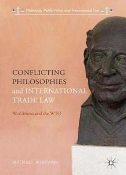 the trade philosophy Greek philosophy one of the most unique and wonderful of greek inventions was philosophy philosophy was the special way greeks attempted to make sense out of the world, in a non-religious way.