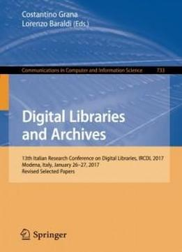 digital archive research papers computational linguistics A digital archive of research papers in computational linguistics a digital archive of research papers in computational linguistics instance of: catalog record.
