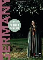 Directory Of World Cinema: Germany (Ib - Directory Of World Cinema)