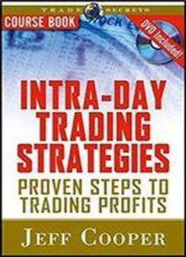 Jeff augen day trading options download