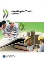 Investing In Youth Investing In Youth: Australia