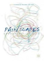 Painscapes: Communicating Pain