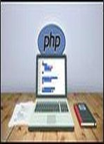 Programming Php: Practical Examples