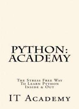 python programming for beginners pdf free download