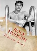 Rock Hudson: The Gentle Giant