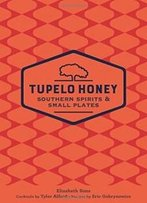 Tupelo Honey Southern Spirits & Small Plates (Tupelo Honey Cafe)