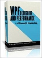 Wpf Debugging And Performance