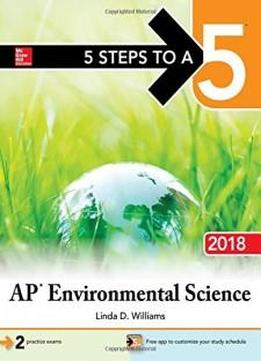 ap environmental science college board essays The ap environmental science exam is interdisciplinary, embracing topics from geology, biology, environmental studies, environmental science, chemistry, and geography exam questions are based on each major topic area outlined in the course description.
