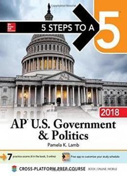 AP®︎ US Government and Politics - Khan Academy