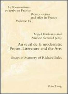 essays in new art history from france A brief history of france  reign art and science flourished in france  would not swear an oath of loyalty to the new constitution across france some.