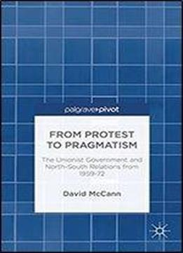 pragmatism in government It was pragmatism that helped make the us work politically we can see that in other countries, the plethora of political parties holding differing worldviews and how difficult that makes governing with so many competing ideologies and systems of thought, agreement is tedious and time-consuming .