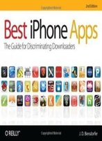 Best Iphone Apps (Best Apps)
