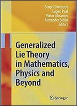 download Theoretical Physics Text