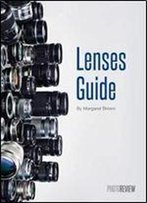 Lenses Guide By Margaret Brown (2014)