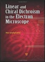 Linear And Chiral Dichroism In The Electron Microscope