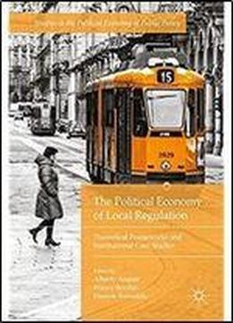 public policy case studies and political theory Case studies and theory development: the method of structured, focused  comparison,  rosenau critiqued case studies of foreign policy and called  attention to  writers in other fields of political science offered similar critiques of.