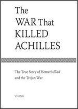 the focus on the rage of achilles in the story of homers iliad The nature of homer's gods  the human story in the iliad is elevated beyond the ordinary by a divine story about  achilles, the main character of the iliad,.