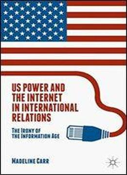 international relations in an age of International relations undergraduate program welcome to the undergraduate  ir program we live in an international age we are more closely connected to.