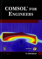 Comsol For Engineers