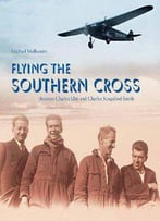 Flying The Southern Cross