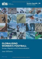 Globalising Women's Football