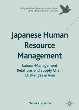 PDF RESOURCE ASWATHAPPA HUMAN AND MANAGEMENT PERSONNEL K