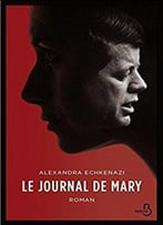 Le Journal De Mary