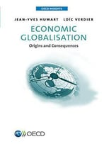 Oecd Insights Economic Globalisation Origins And Consequences