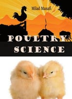 Poultry Science Ed. By Milad Manafi