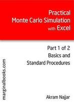 Practical Monte Carlo Simulation With Excel Part 1