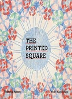 Printed Square: Vintage Handkerchief Patterns For Fashion And Design