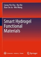 Smart Hydrogel Functional Materials