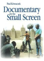 Documentary For The Small Screen